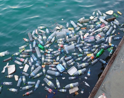 More overseas waste aid needed to combat ocean plastics, says CIWM