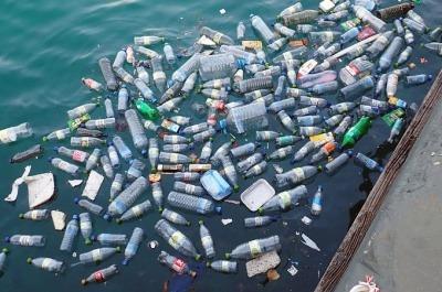 Unprecedented public support for tax on plastics following Treasury consultation