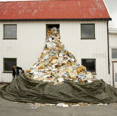 Defra and Welsh Government consult on waste crime enforcement