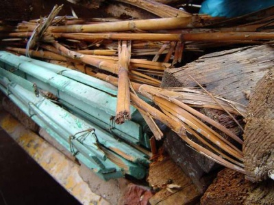 UK GIB invests £14.6 million in biomass plant