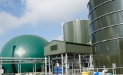 New anaerobic digestion plant opens in South Wales
