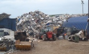 Waste boss faces four-year sentence with failure to pay £340k clean-up bill