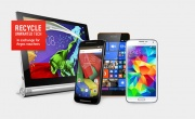 Argos launches new gadget trade-in service