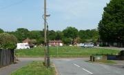 Man dies following collision with bin lorry in Croydon
