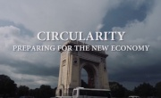 Documentary highlights advantages of circular economy