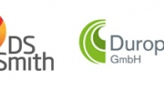 DS Smith set to acquire Duropack