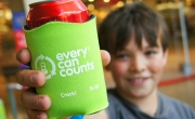 Every Can Counts prepares retailers for Waste Regulations