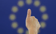 European Parliament agrees waste prevention law