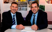 FCC Environment signs waste contract with Wigan Council