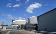 Nestlé UK & Ireland's Fawdon factory in Newcastle upon Tyne achieves zero waste to landfill.