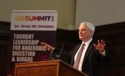 Government minister calls for separate food waste collections