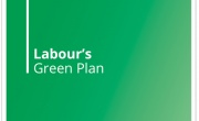 https://d3n8a8pro7vhmx.cloudfront.net/labourclp328/pages/339/attachments/original/1429517150/150419_Labour_Green_Plan.pdf?1429517150