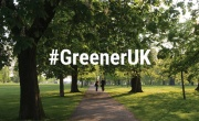 Over 150 MPs have committed their support to making the UK a 'world leader on the environment' after a group of 13 environmental organisations formed a coalition to ensure the 'important opportunities' presented by Brexit are taken. The organisations, which have come together as Greener UK, say that 'leaving the EU presents significant challenges but offers important opportunities to go further and reverse the decline in the UK's natural environment'. As such it is calling on the Prime Minister to commit to