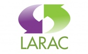 LARAC condemns 'self-serving' and 'outdated' industry reports