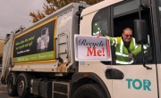 Valpak partners in growing MetalMatters recycling programme