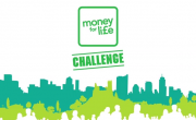 Lloyds Banking Group funds sustainability campaigns