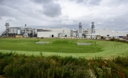 'World's largest' aluminium recycling centre officially opens