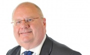 Eric Pickles to receive knighthood