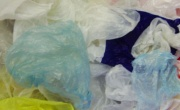 An image of plastic bags