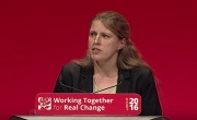 Labour will 'embrace circular economy' with 'recycling revolution'