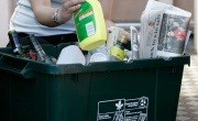 Education is key on Global Recycling Day 2019