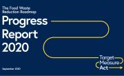 WRAP Progress Report