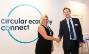Winner of Resource Management degree competition announced
