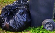 Council to fine residents presenting side waste