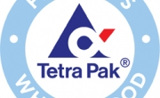 Tetra Pak releases Sustainability Update 2014