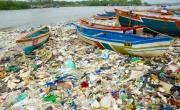 UN declares war on marine plastic pollution