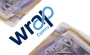 WRAP Cymru receives £9m grant from Welsh Government