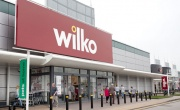 Wilko donates bag charge profit to WRAP