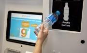 School plastic bottle deposit scheme collects 60,000 bottles