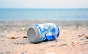 Plastic pollution fight should start on beaches