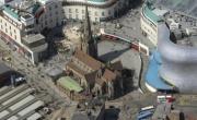 Birmingham bin strike talks collapse