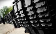 Better bin buying could save councils £70m a year
