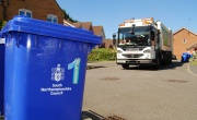 Casepak handed Cherwell and South Northamptonshire recycling contract
