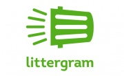 Littergram app ordered to change name