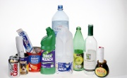 New members join the Advisory Committee on Packaging