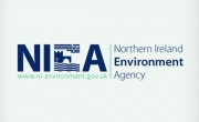 NI consults on independent environment agency
