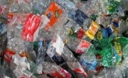 EU pressed to set mandatory recycled plastic content requirement
