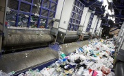 WRAP notes 'significant pressure' on recycled plastic markets
