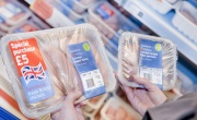 Increasing food life by one day could save £600m a year