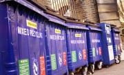 Business waste laws would transform UK recycling rate 'overnight'
