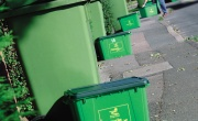 Reading council announces new five-year recycling plan