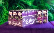 Ribena announces new sustainability measures