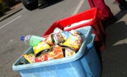 National debate needed over UK recycling targets
