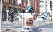 Fearnley-Whittingstall rails against coffee chain 'greenwashing'