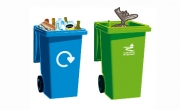 Ubico to take over Tewkesbury waste collections