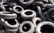 Illegal tyre disposal businessman given 15-month prison sentence